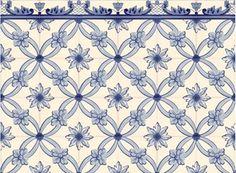 Camilù - Linda a velha Azulejos Ceramica portoghese | dcasa.it