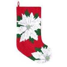 All Christmas Stockings | Wayfair