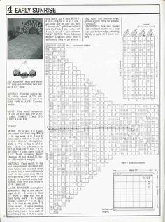 Decorative Crochet Magazines 14 - Gitte Andersen - Picasa Web Albümleri