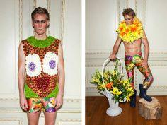 Bas Kosters Floral Affair