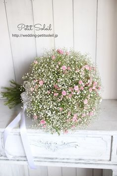 Simple Wedding Bouquets, Flower Bouquet Wedding, Bouquet Champetre, Burgundy And Blush Wedding, Flower Arrangements Simple, Luxury Flowers, Bridal Flowers, Beautiful Flowers, Marie