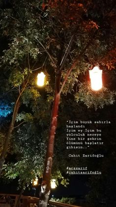 Galaxy Wallpaper, Istanbul, Street Art, Poems, Cool Designs, Tumblr, Quotes, Photography, Instagram