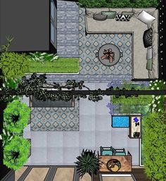 Dionysus, Where The Heart Is, Home Organization, New Homes, Patio, House Styles, Garden, Outdoor, Outdoors