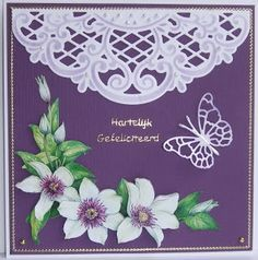 Card Making Designs, 3d Cards, Marianne Design, Christmas Cards, Projects To Try, Happy Birthday, Site Map, Inspiration, Ali