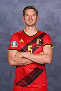 Belgium National Football Team, National Football Teams, Euro, Sports, Mens Tops, T Shirt, Red, Hs Sports, Supreme T Shirt