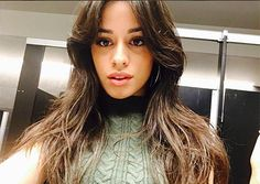 Camila Cabello's been super focused on her solo music career ever since she announced her departure from Fifth Harmony at the end of 2016, so she hasn't had time for much else…especially a love life. While the 20-year-old laid pretty low in the relationship department for a LONG time, it looks like she might finally …