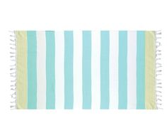 Seas the day: H ολοκαίνουργια Beach Collection by NEF-NEF HOMEWARE