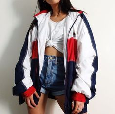 ados coréenne femme - The Best Streetwear Models - All Brands are Here Fashion Mode, 90s Fashion, Korean Fashion, Fashion Outfits, Fashion Clothes, Fashion Trends, Vintage Outfits, Retro Outfits, Grunge Outfits