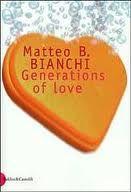 Generations of love (1999)