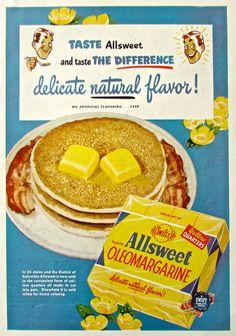 vintage pancakes - Google Search