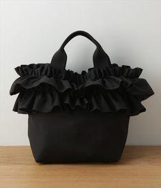 Diy Tote Bag, Diy Purse, Sewing Machine Basics, Ruffles Bag, Potli Bags, Diy Handbag, Jute Bags, Fabric Bags, Casual Bags