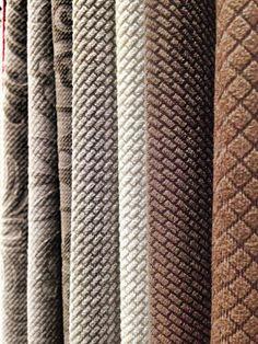 Burnout Velvet %100 Polyester for sofa ,  Made in Turkey #HomeTex  #cagsu #upholstery #wrinkle #Crashing #sofa