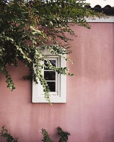 January 13 2017 at 06:33PM from sabonhomeblog Dusty Rose, Dusty Pink, Pastel Pink, Blush Pink, Mauve, Murs Roses, Deco Boheme Chic, Tout Rose, Deco Rose