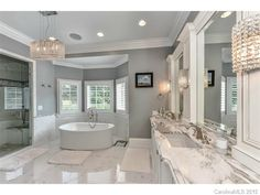 """Bathroom Lighting Fixtures Charlotte Nc can you say """"indoor sports court?"""" whether you're enjoying"""
