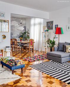 10-decoracao-sala-jantar-estar-integrada