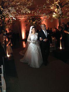 Noiva Vestido Geraldo Couto