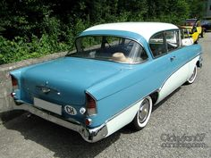 Automobile, Maybach, Buick, Old Cars, Olympia, Cadillac, Cars And Motorcycles, Vintage Cars, Chevrolet