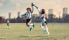Football s Bad Boys diego maradona
