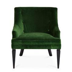 la maison boheme blue blue electric blue pinterest. Black Bedroom Furniture Sets. Home Design Ideas