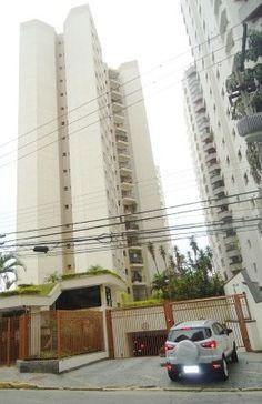 https://flic.kr/ps/LngcW | Galeria de Marrey - Alugo ou Vendo Apartamento 3 Dormitórios Bairro de Santana SP, Rua Copacabana. R$ 1.670,00 + Cond. + IPTU (11) 97326-0445