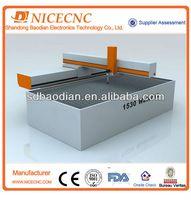 newest small cnc waterjet cutting machine 1020 http://m.alibaba.com/product/1628132463/newest-small-cnc-waterjet-cutting-machine.html
