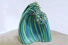 Lynn Aldrich: UN/COMMON Objects