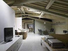 meubles palettes en bois (6)