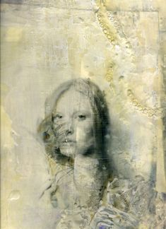encaustic photography images - Google Search