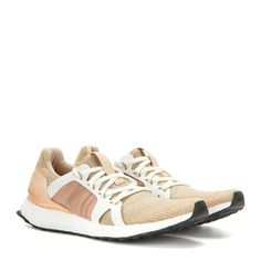 Adidas by Stella McCartney - Sneakers Ultra Boost