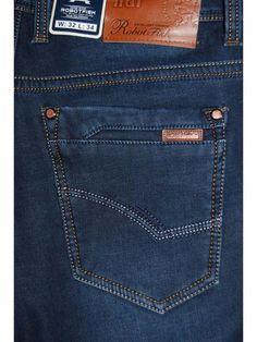 Джинсы мужские утепленные большихх размеров Denim Men, Raw Denim, Estilo Jeans, Patterned Jeans, Work Inspiration, Rottweiler, Fashion Details, Sewing Patterns, Mens Fashion