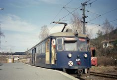 Image result for bærumsbanen Train, Vehicles, Image, Car, Strollers, Vehicle, Tools