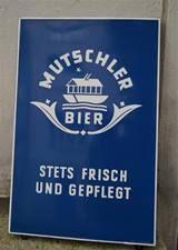 MUTSCHLER BIER EMAILSCHILD
