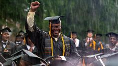 Top 10 HBCUs by starting average salary