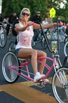 Custom bicycles. CLICK the PICTURE or check out my BLOG for more: automobilevehicle...