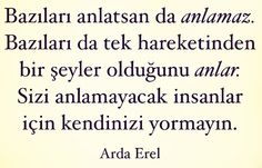 Arda Erel
