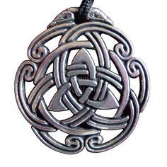 celtic symbol for peace