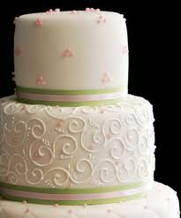 wedding cakes - Buscar con Google