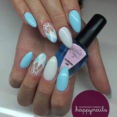 """Karolina Adamczyk on Instagram: """"blue…"""