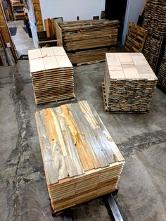 Beetle Kill Pine Lumber Fort Collins Running Wall Paneling Next Week Get Your