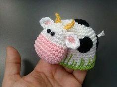 Die 57 Besten Bilder Von Wolle Eierwärmer Easter Crochet Egg Cups