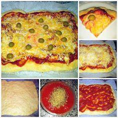 pizza-margarita-muzza-mozzarella