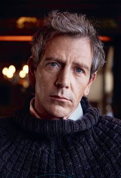 http://tsudigogo.tumblr.com/post/155279568258/im-solo-ben-mendelsohn-photographed-by-david