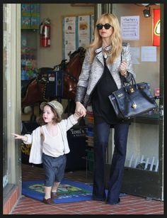 Rachel zoe... Jeans!!