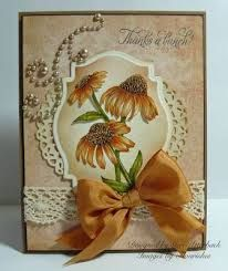 Image result for Flourishes llc. naturally merry on pinterest