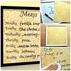 Using contact paper to decorate your rental is a great way to add a stylish touch without causing any lasting damage. Here are 29 ways contact paper can be used!