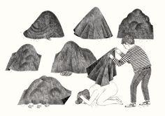 Amelie Fontaine, couvertures, nov 2013
