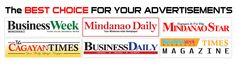 Power Firm is outstanding in environmental reporting - BusinessWeek Mindanao|BusinessWeek Mindanao