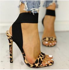 high heels – High Heels Daily Heels, stilettos and women's Shoes Hot Shoes, Crazy Shoes, Me Too Shoes, Shoes Heels, Shoes Sneakers, Wedge Sneakers, Heeled Sandals, Black Sandals, Dress Shoes