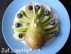 www.juflisette.nl -> Peren-pauw