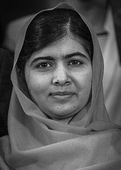 Pebble In The Still Waters: Indian And Pakistani Pair Win Nobel Peace Prize 2014 @NobelPrize #NobelPeacePrize Kailash Satyarthi #Malala